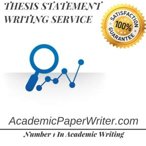Critical literature review thesis example